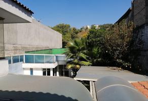 Foto de local en renta en  , las arboledas, tlalnepantla de baz, méxico, 14590790 No. 01