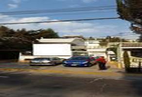 Foto de local en venta en  , las arboledas, tlalnepantla de baz, méxico, 14770446 No. 01