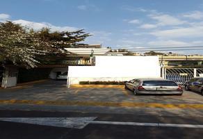 Foto de local en renta en  , las arboledas, tlalnepantla de baz, méxico, 17954818 No. 01