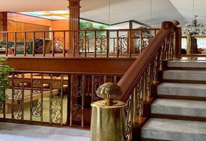 Foto de casa en venta en  , las arboledas, tlalnepantla de baz, méxico, 19378238 No. 01
