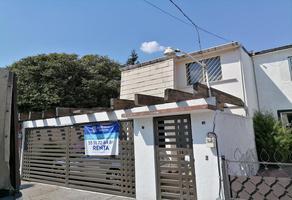 Foto de casa en renta en  , las arboledas, tlalnepantla de baz, méxico, 20116918 No. 01