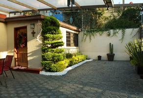 Foto de casa en venta en  , las arboledas, tlalnepantla de baz, méxico, 0 No. 01