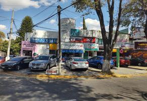 Foto de local en renta en  , las arboledas, tlalnepantla de baz, méxico, 0 No. 01