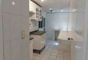 Foto de casa en renta en  , las arboledas, tlalnepantla de baz, méxico, 0 No. 01