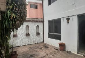 Foto de casa en renta en  , las arboledas, tlalnepantla de baz, méxico, 20851686 No. 01