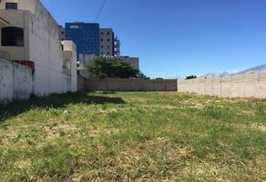 Foto de terreno habitacional en renta en  , las arboledas, tuxtla gutiérrez, chiapas, 14243586 No. 01