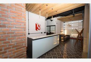 Foto de oficina en renta en  , las arboledas, tuxtla gutiérrez, chiapas, 16249288 No. 01