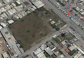 Foto de terreno habitacional en venta en eloy cavazos , las avenidas, guadalupe, nuevo león, 11591513 No. 01