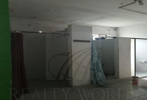 Foto de local en renta en  , las avenidas, guadalupe, nuevo león, 14979966 No. 01