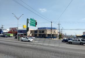 Foto de local en renta en  , las avenidas, guadalupe, nuevo león, 18068060 No. 01