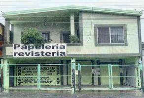 Foto de casa en venta en  , las avenidas, guadalupe, nuevo león, 0 No. 01