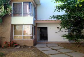 Foto de casa en renta en  , las aves, irapuato, guanajuato, 0 No. 01