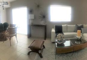 Foto de casa en venta en las azohias , el castaño, torreón, coahuila de zaragoza, 0 No. 01