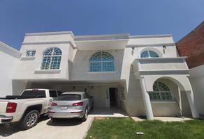 Foto de casa en venta en las azucenas 27, jardines de san juan, san juan del río, querétaro, 12772940 No. 01