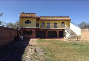 Foto de casa en venta en las azucenas 3440, la azucena, el salto, jalisco, 0 No. 01