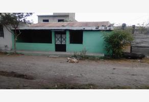 Foto de terreno habitacional en venta en las bajadas 1, las bajadas, veracruz, veracruz de ignacio de la llave, 0 No. 01