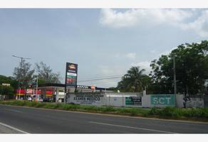 Foto de terreno habitacional en venta en las bajadas 4, veracruz, veracruz, veracruz de ignacio de la llave, 8347414 No. 01