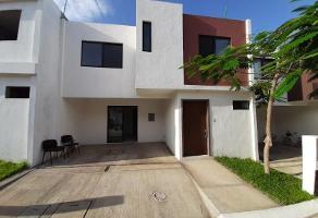 Foto de casa en venta en las bajadas , las bajadas, veracruz, veracruz de ignacio de la llave, 0 No. 01