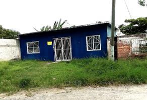 Foto de terreno habitacional en venta en las bajadas , las bajadas, veracruz, veracruz de ignacio de la llave, 0 No. 01