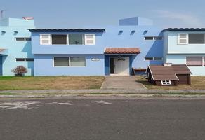Foto de casa en venta en  , las bajadas, veracruz, veracruz de ignacio de la llave, 10934695 No. 01