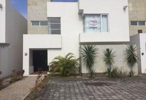 Foto de casa en venta en  , las bajadas, veracruz, veracruz de ignacio de la llave, 11464756 No. 01