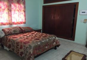 Foto de casa en venta en  , las bajadas, veracruz, veracruz de ignacio de la llave, 11851248 No. 01