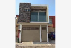 Foto de casa en venta en  , las bajadas, veracruz, veracruz de ignacio de la llave, 12715600 No. 01