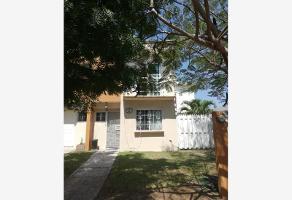 Foto de casa en venta en  , las bajadas, veracruz, veracruz de ignacio de la llave, 0 No. 01
