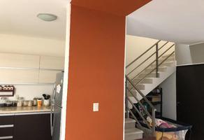 Foto de casa en venta en  , las bajadas, veracruz, veracruz de ignacio de la llave, 8683997 No. 01