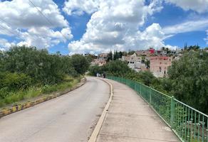 Foto de terreno habitacional en venta en  , las bateas, guanajuato, guanajuato, 0 No. 01