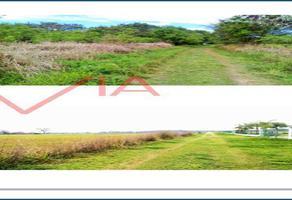 Foto de rancho en venta en  , las boquillas, allende, nuevo león, 13977348 No. 01