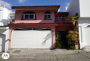 Foto de casa en venta en las brisa , las brisas, tepic, nayarit, 15495842 No. 01