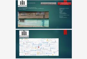 Foto de casa en venta en las brisas 0, ehécatl (paseos de ecatepec), ecatepec de morelos, méxico, 18003383 No. 01