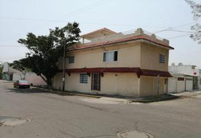 Foto de casa en venta en las brisas 2434, las brisas, veracruz, veracruz de ignacio de la llave, 14718017 No. 01