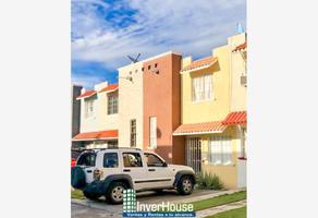 Foto de casa en venta en las brisas. 4, las brisas, veracruz, veracruz de ignacio de la llave, 17216292 No. 01