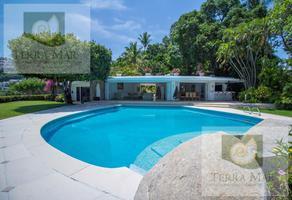 Foto de casa en renta en  , las brisas, acapulco de juárez, guerrero, 11576585 No. 01