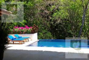 Foto de casa en renta en  , las brisas, acapulco de juárez, guerrero, 13170422 No. 01