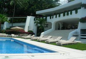 Foto de casa en renta en  , las brisas, acapulco de juárez, guerrero, 13350820 No. 01