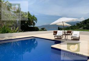 Foto de casa en renta en  , las brisas, acapulco de juárez, guerrero, 17064112 No. 01