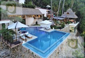 Foto de casa en renta en  , las brisas, acapulco de juárez, guerrero, 17164658 No. 01