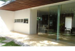 Foto de edificio en venta en Hipódromo Condesa, Cuauhtémoc, DF / CDMX, 16416906,  no 01