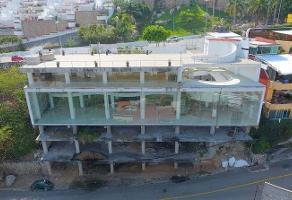 Foto de edificio en venta en  , las brisas, acapulco de juárez, guerrero, 4599208 No. 01