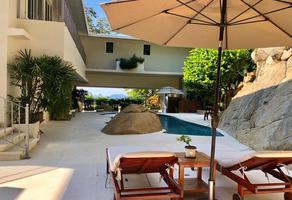 Foto de casa en renta en  , las brisas, acapulco de juárez, guerrero, 8281140 No. 01