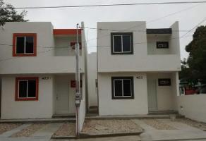 Foto de casa en venta en  , las brisas, altamira, tamaulipas, 0 No. 01