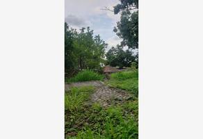 Foto de terreno habitacional en venta en las brisas -, brisas, temixco, morelos, 0 No. 01