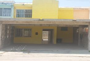Foto de casa en venta en  , las brisas, ciudad madero, tamaulipas, 0 No. 01