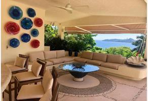 Foto de casa en venta en las brisas ., club residencial las brisas, acapulco de juárez, guerrero, 11107716 No. 01