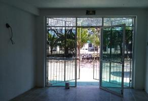 Foto de local en renta en  , las brisas del norte, mérida, yucatán, 14049274 No. 01