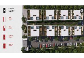 Foto de casa en condominio en venta en  , camara de comercio norte, mérida, yucatán, 9306669 No. 03
