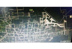 Foto de terreno habitacional en venta en  , 60 norte, mérida, yucatán, 9430769 No. 01